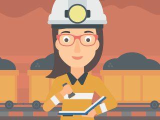 SEGURMANÍA – Taller completo: Entrenando a responsables de prevención de riesgos laborales para cambiar el comportamiento de las personas