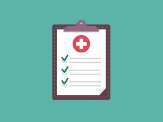 Sabías que… ¿La OIT señala que la salud laboral se basa en tres principios?