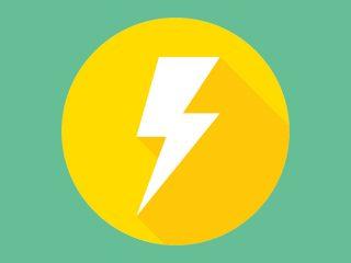 Sabías que… ¿La energía de un rayo es comparable a la de una explosión nuclear?