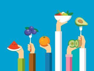 ¿Sabías que una alimentación insuficiente o inadecuada puede provocar hipoglucemias y afectar a la concentración?
