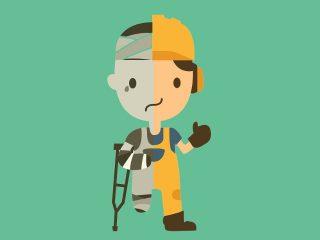 28 de abril, un día para dar visibilidad a la seguridad laboral