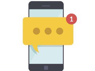 ¿Sabías que…El 'AA' en los contactos del móvil ya no sirve?