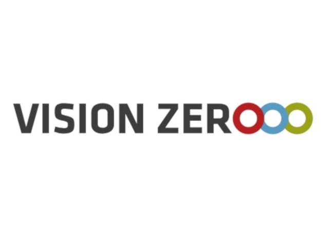 """La Campaña Global """"Vision Zero"""" cumple un año con el apoyo de EU-OSHA"""