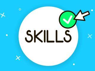 Cómo una autoevaluación de nuestro aprendizaje nos ayuda a adoptar rutinas seguras
