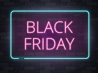 En prevención no hay Black Friday