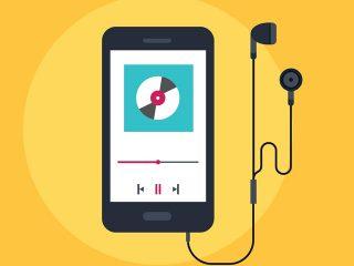 Sabías qué… ¿Existe una playlist creada por médicos para hacer frente a un ataque cardíaco?