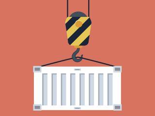 No suspendas…en el manejo de cargas suspendidas