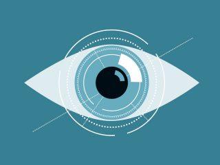 Sabías qué… ¿un percance en un laboratorio ayudó a mejorar la visión de millones de personas?