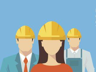 Trabajador designado en PRL, ¿cuáles son sus funciones?