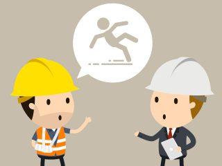 Sabias qué… ¿los autónomos cotizan desde enero por las contingencias profesionales, lo que les protege más frente a accidentes?