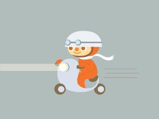 Sabías que… ¿usamos casco de moto gracias a Lawrence de Arabia?