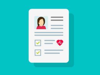 Sabías que… ¿la vigilancia de la salud es más que los reconocimientos médicos?