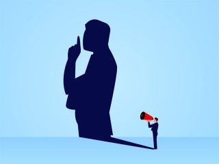 ¿Sabías que la comunicación y la autoestima van de la mano?