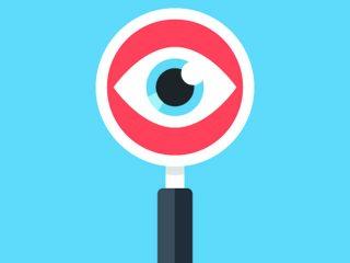 Las Observaciones Preventivas o cómo anticiparse a los accidentes