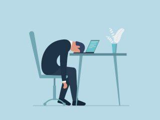 ¿Sabías que la temperatura de tu lugar de trabajo influye en tu productividad?