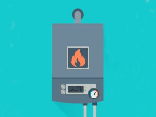 ¿Cuáles son los riesgos y las medidas de prevención que debes conocer si usas gas en tu hogar?