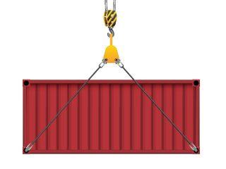 El proceso de izaje de cargas es seguro y confiable (si sabes cómo)