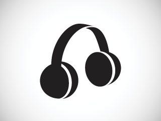 ¿Sabías que el primer equipo de protección auditiva se inventó durante la industrialización?